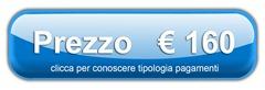Bottone-Prezzo