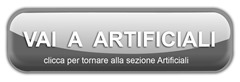 Bottone-VAI-A-ARTIFICIALI