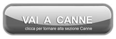 Bottone-VAI-A-CANNE