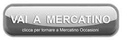 Bottone-VAI-A-MERCATINO