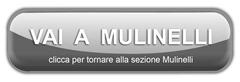 Bottone-VAI-A-MULINELLI