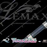 Lemax-Ferari-Stick-EX-cover.jpg
