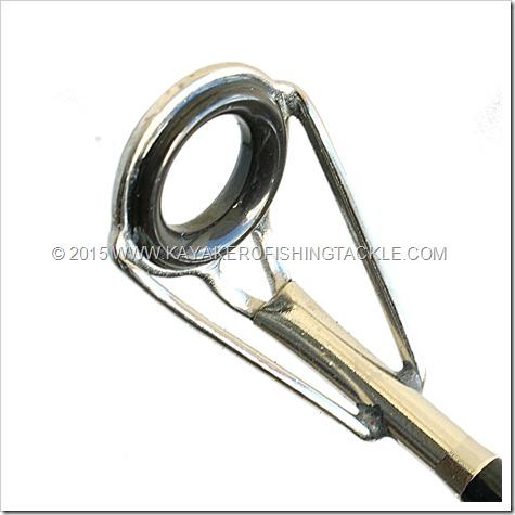 Lemax-Ferari-Stick-EX-part-apicale
