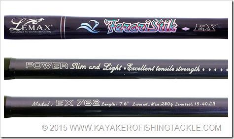 Lemax-Ferari-Stick-EX-part-serigrafie