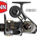 Penn-Clash.jpg