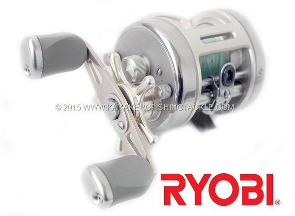 RYOBI-Varius-M300-1web