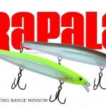 Rapala-Long-Range-Minnow-cover.jpg