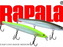 Rapala-Long-Range-Minnow-cover.jpg