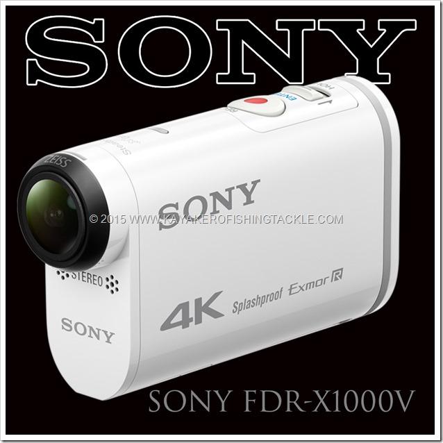 SONY-FDR-1000V-cover