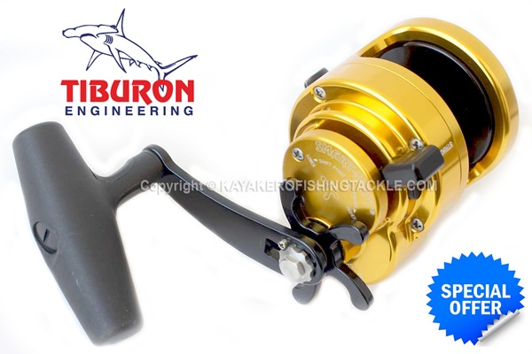 TIBURON-SST-Automatic-2-Speed--a