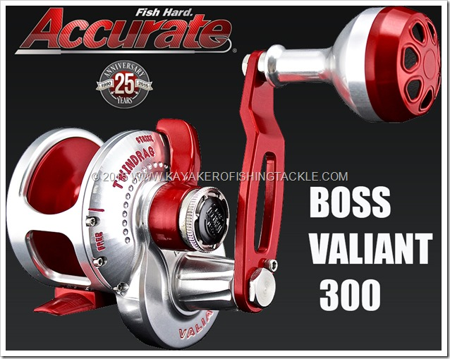 boss-valiant-3001