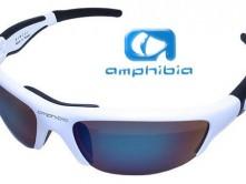 Amphibia-2112-WhiteBlue-Amber-Lens.jpg