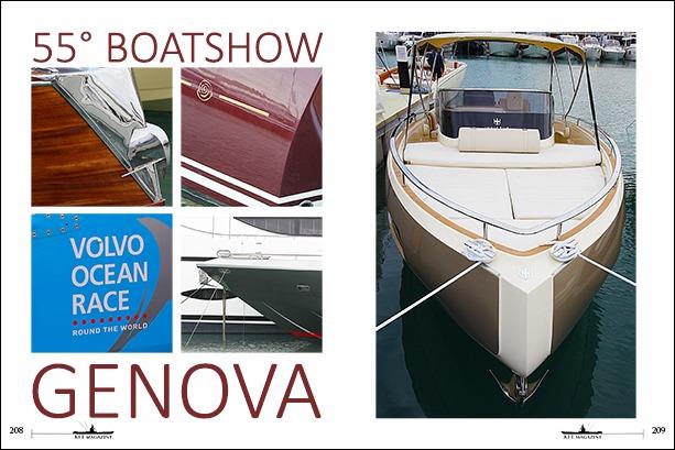 BOATSHOW--Genova-Salone-Nautico-AL