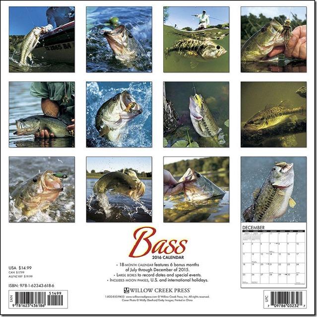 Bass calendar1