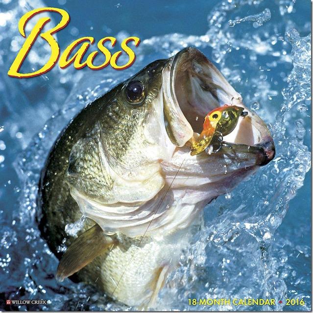 Bass calendar