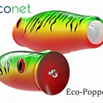 ECO-POPPER-1-cover.jpg