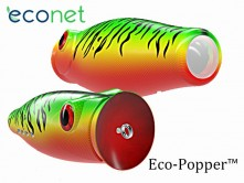 ECO-POPPER-1-cover.jpg