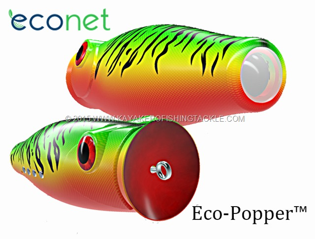 ECO-POPPER-1-cover