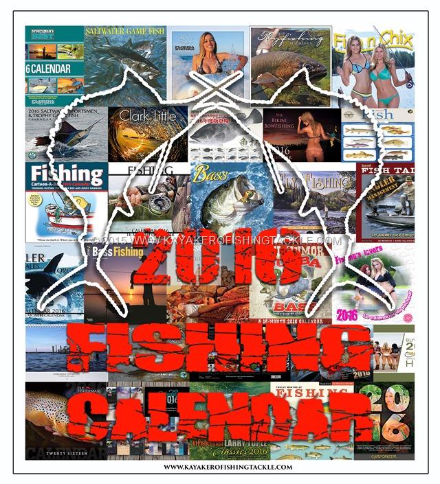 FISHING-CALENDAR-2016