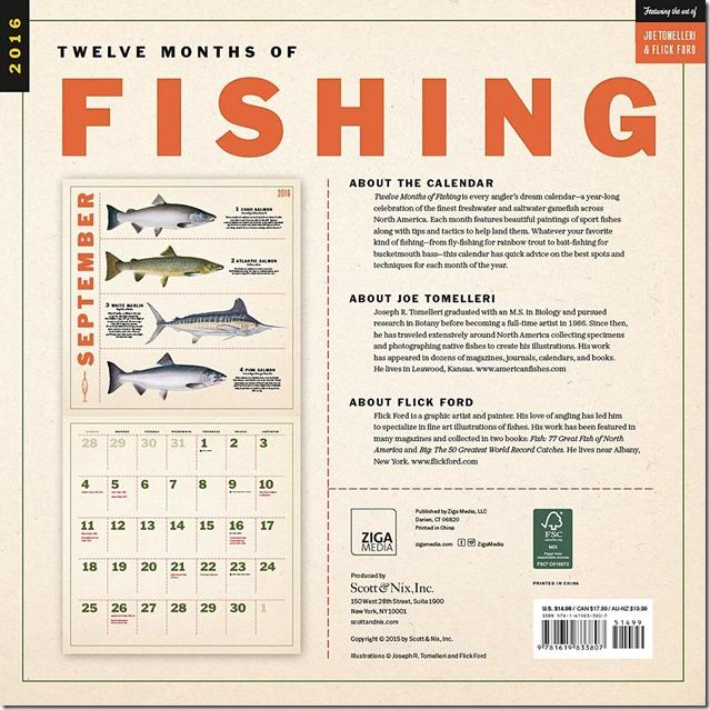 Fishing 2016 1