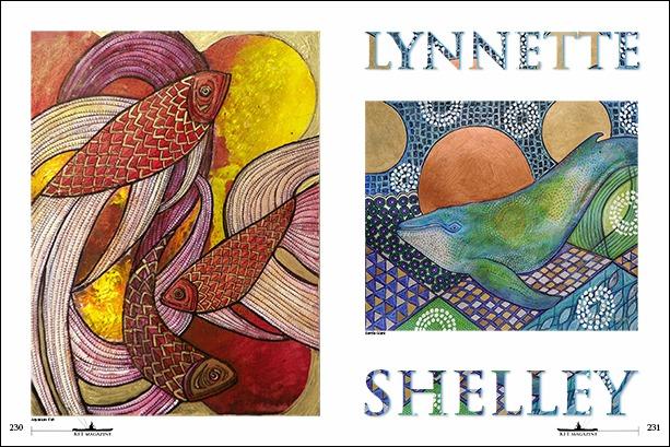 LYNNETTE-SHELLEY-