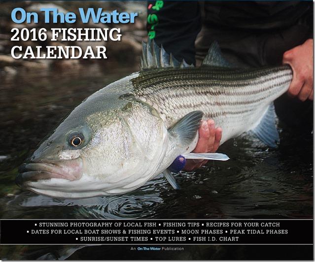OTW_Calendar2016_Cover__76424.1442945433.1280.1280 (1)