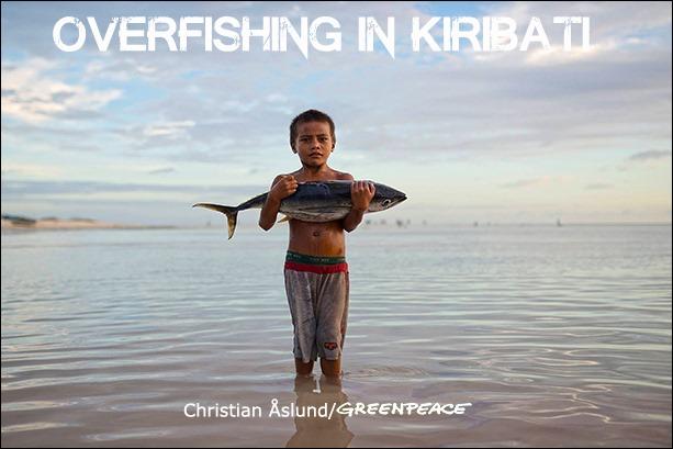 OVERFISHING-IN-KITIBATI--AL