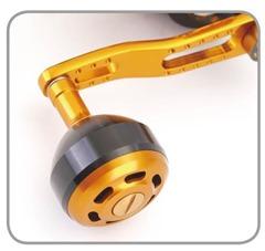 Wiki-Jigging-power-knob