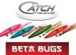 Catch-Beta-Bugs-inchiku-cover.jpg
