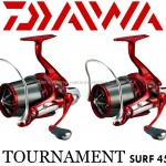 DAIWA-TOURNAMENT-SURF-45-cover.jpg