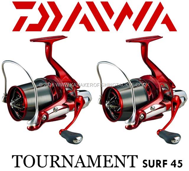 DAIWA-TOURNAMENT-SURF-45-cover