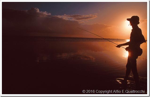 Fly-saltwter-Cayman-Southern-Sound