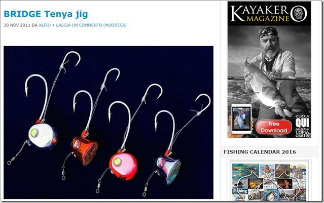 Kayakero-1