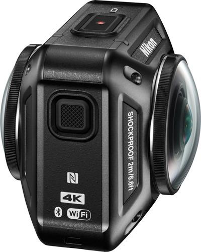 Nikon-KeyMission-360