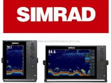 SIMRAD-S2009-S2016.jpg