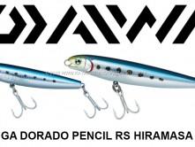 Saltiga-Dorado-Pencil-RS-Hiramasa-Tune.jpg