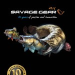 Savage Gear Catalogo 2016