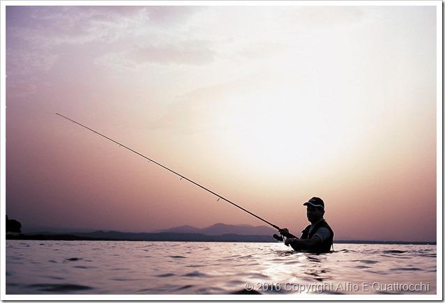 Shore-spinning-in-laguna-con-Sandro-Lai