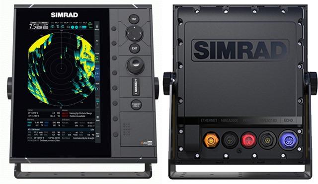 Simrad-S2009-fronte-e-retro