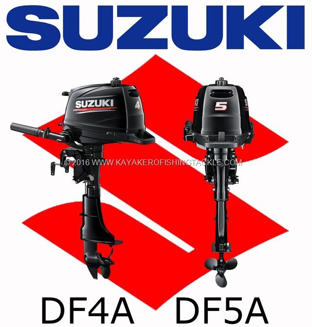 Suzuki-DF4A-DF5A