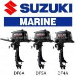 Suzuki-DF6A-DF5A-DF4A.jpg