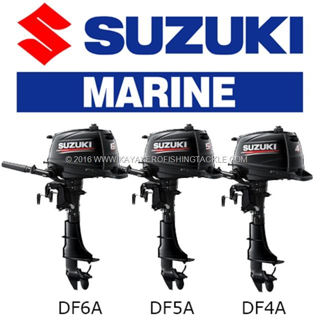 Suzuki-DF6A--DF5A--DF4A