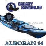 Alboran-14-cover.jpg