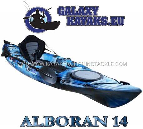 Alboran-14-cover