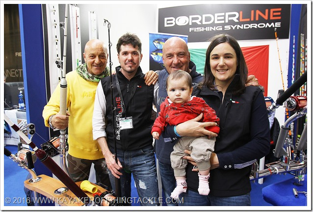 Border-Line-rod-builders