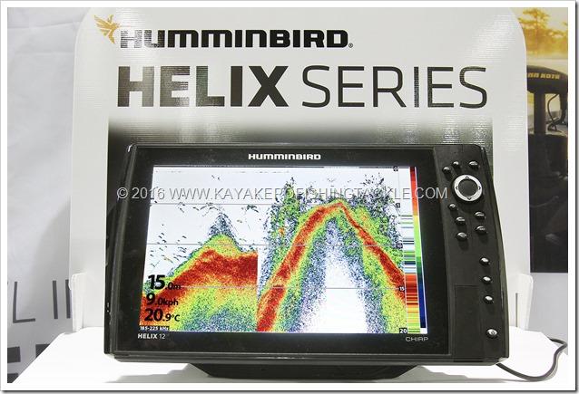 Humminbird-Helix-12