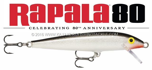 KFT-RAPALA80-cover-1