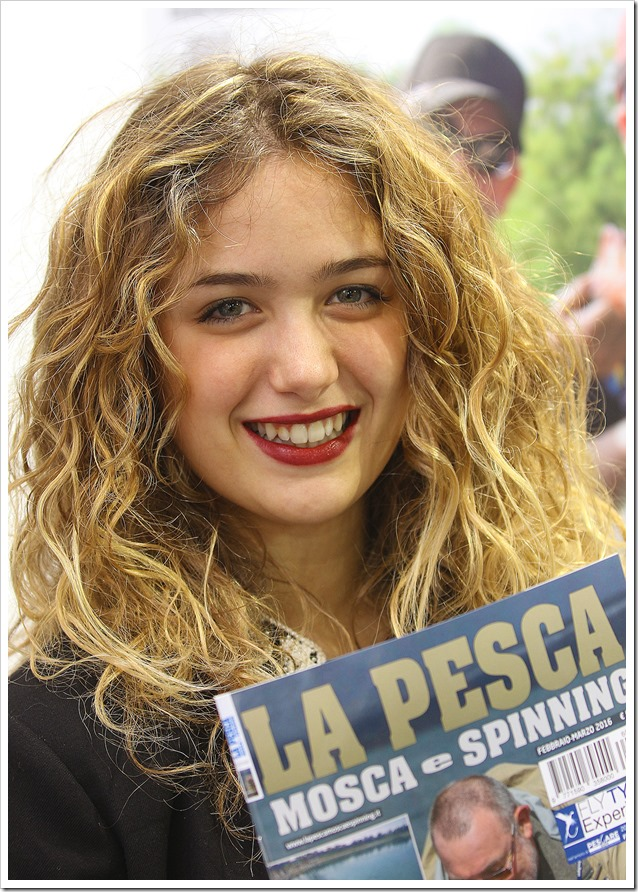 La-Pesca-Mosca-e-Spinning-Luisa