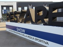 Pescare-Show-Vicenza-2016.jpg