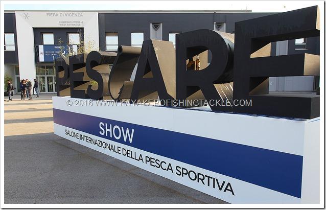 Pescare-Show-Vicenza-2016